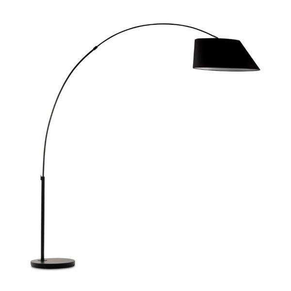 Zuiver Stehlampe Arc