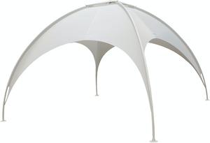 METRO Professional Pavillon Silber