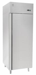METRO Professional Kühlschrank GRE2700, 455 l