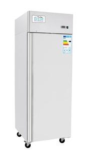 ICE-A-COOL Gewerbe Volltürkühlschrank