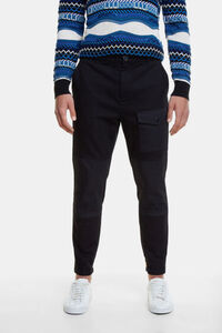 Sweatpants Athleisure