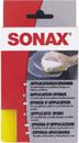 Bild 1 von SONAX 417300 ApplikationsSchwamm 1 Stück