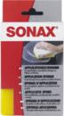Bild 2 von SONAX 417300 ApplikationsSchwamm 1 Stück