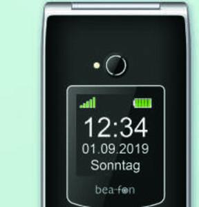 beafon Mobiltelefon