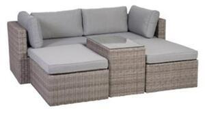 Lounge-Set »Palma«