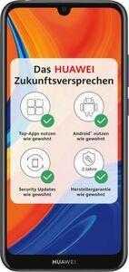 Huawei Y6s Dual SIM 32GB
