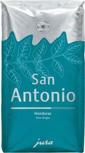 JURA San Antonio