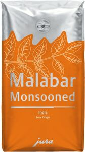 JURA Malabar Monsooned
