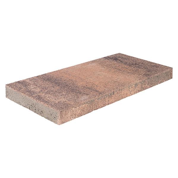 EHL Terrassenplatte