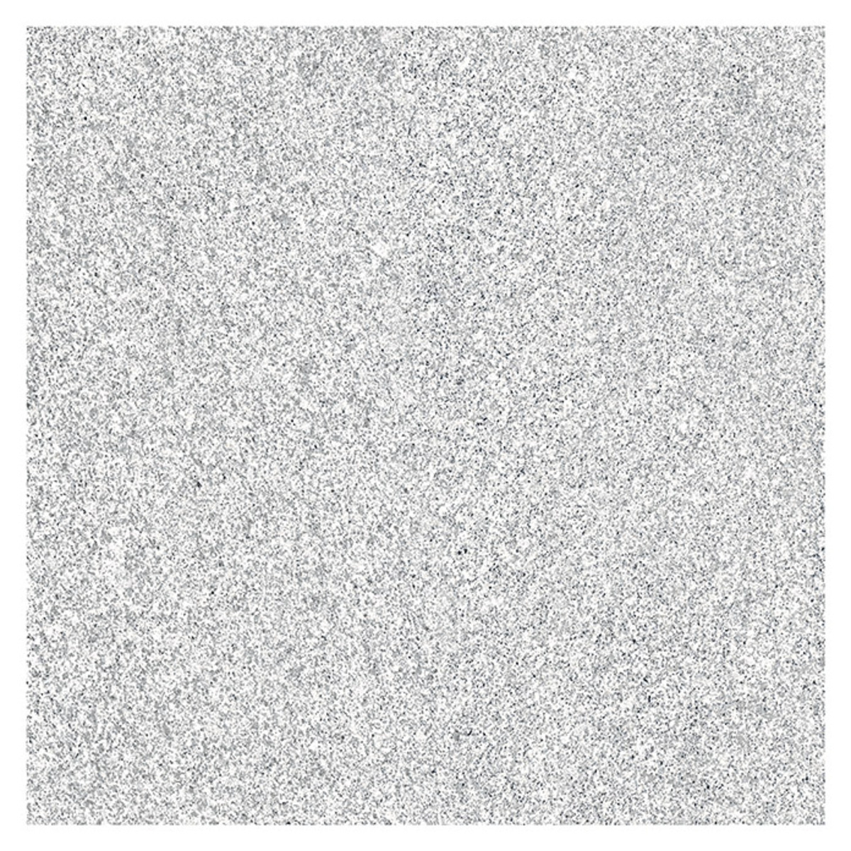 Bild 1 von Terrassenfliese Cera 2.0
