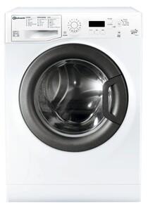 BAUKNECHT FWM 7F4 Waschmaschine (7 kg, 1400 U/min., A+++, Wolle, Anti-Allergie)
