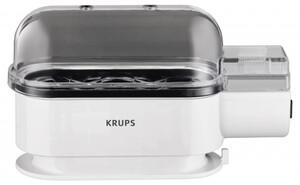 Krups Eierkocher F23470 3er