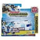 Bild 1 von Hasbro Transformers Cyberverse Action Attackers: 1-Step