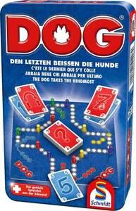 Schmidt Spiele Bring-Mich-Mit-Spiel DOG®