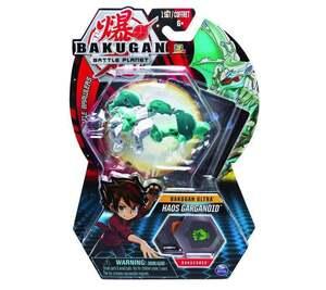 Spin Master Bakugan Ultra Ball