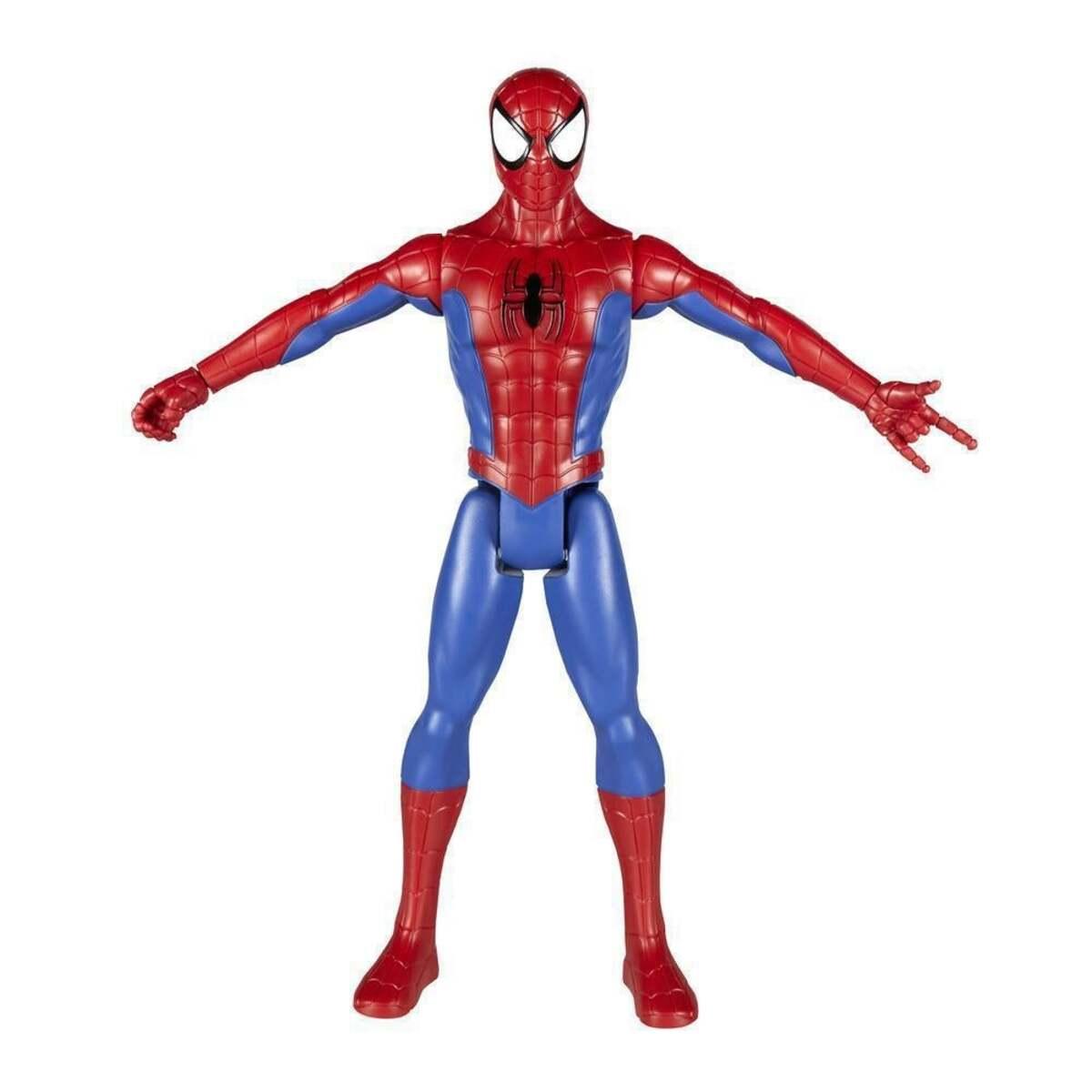 Bild 2 von Hasbro Spider-Man Titan Hero