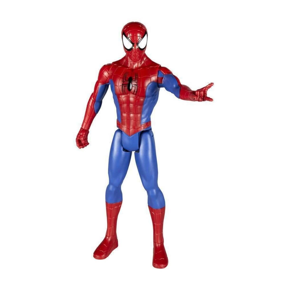 Bild 3 von Hasbro Spider-Man Titan Hero