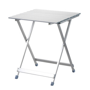 Klapp-Tisch
