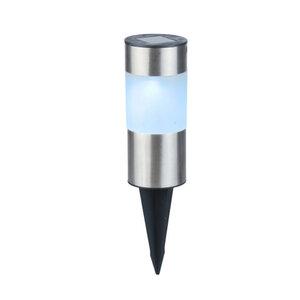 ProVida Solarleuchte Mini 23,5 cm