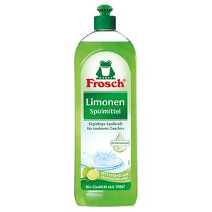 Frosch Spülmittel 750 ml