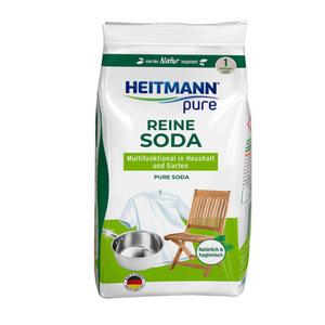 Heitmann Reine Soda pure 500 g