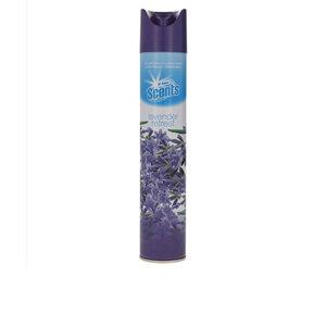 "Air Freshener at Home 400 ml ""Lavendel Retreat"""