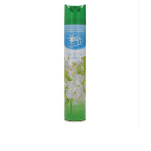 """Air Freshener at Home 400 ml """"Lily of the Valley"""""""