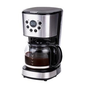 TecTro digitaler Kaffeautomat EDS  KA 201