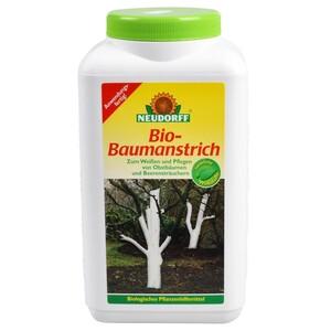 NEUDORFF Bio Baumanstrich 2 Liter