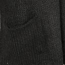 Bild 3 von Damen Strickcardigan in langer Form