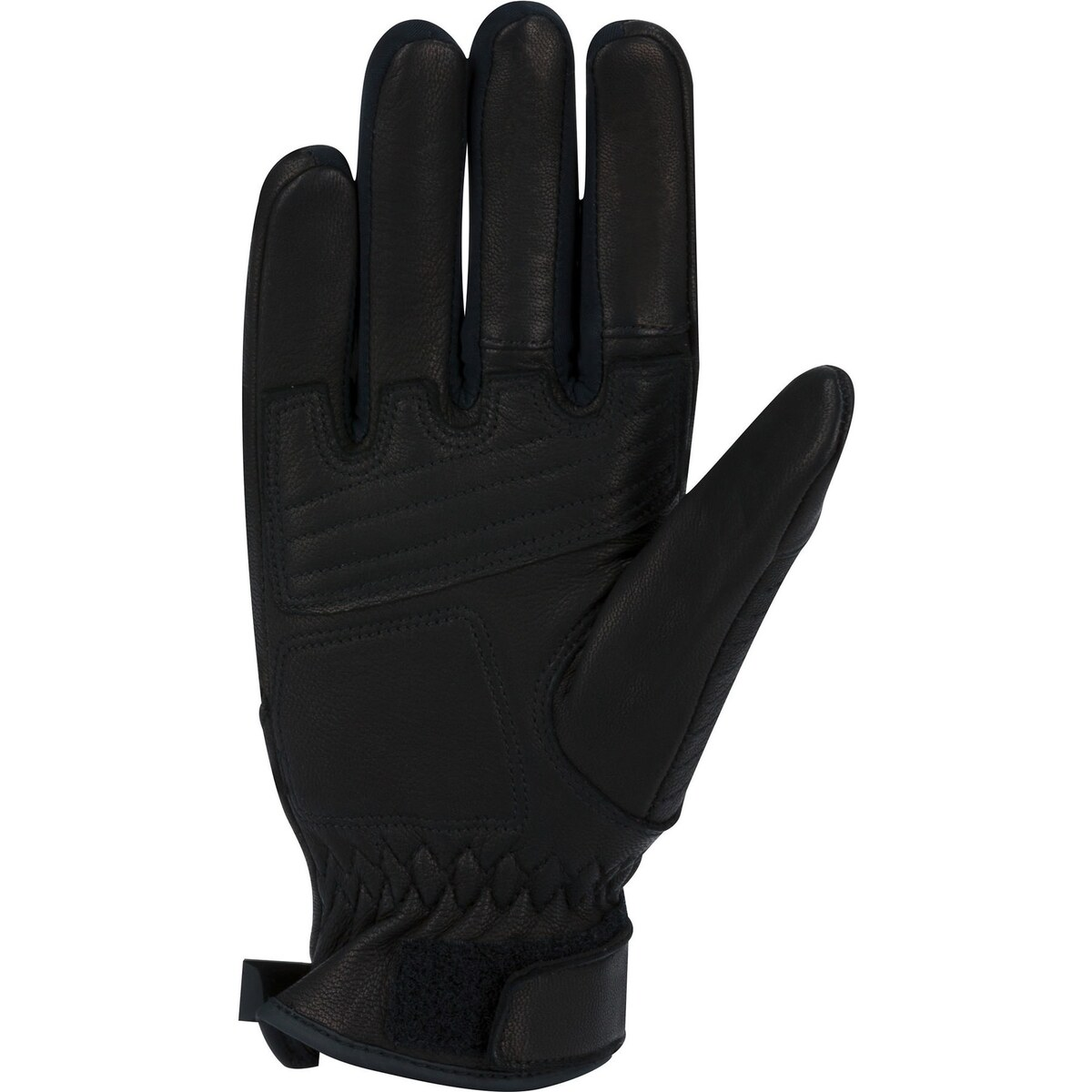 Bild 2 von Segura Lady Horson Damen Handschuhe
