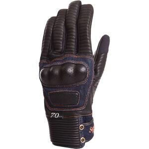 Segura Splinter Handschuhe