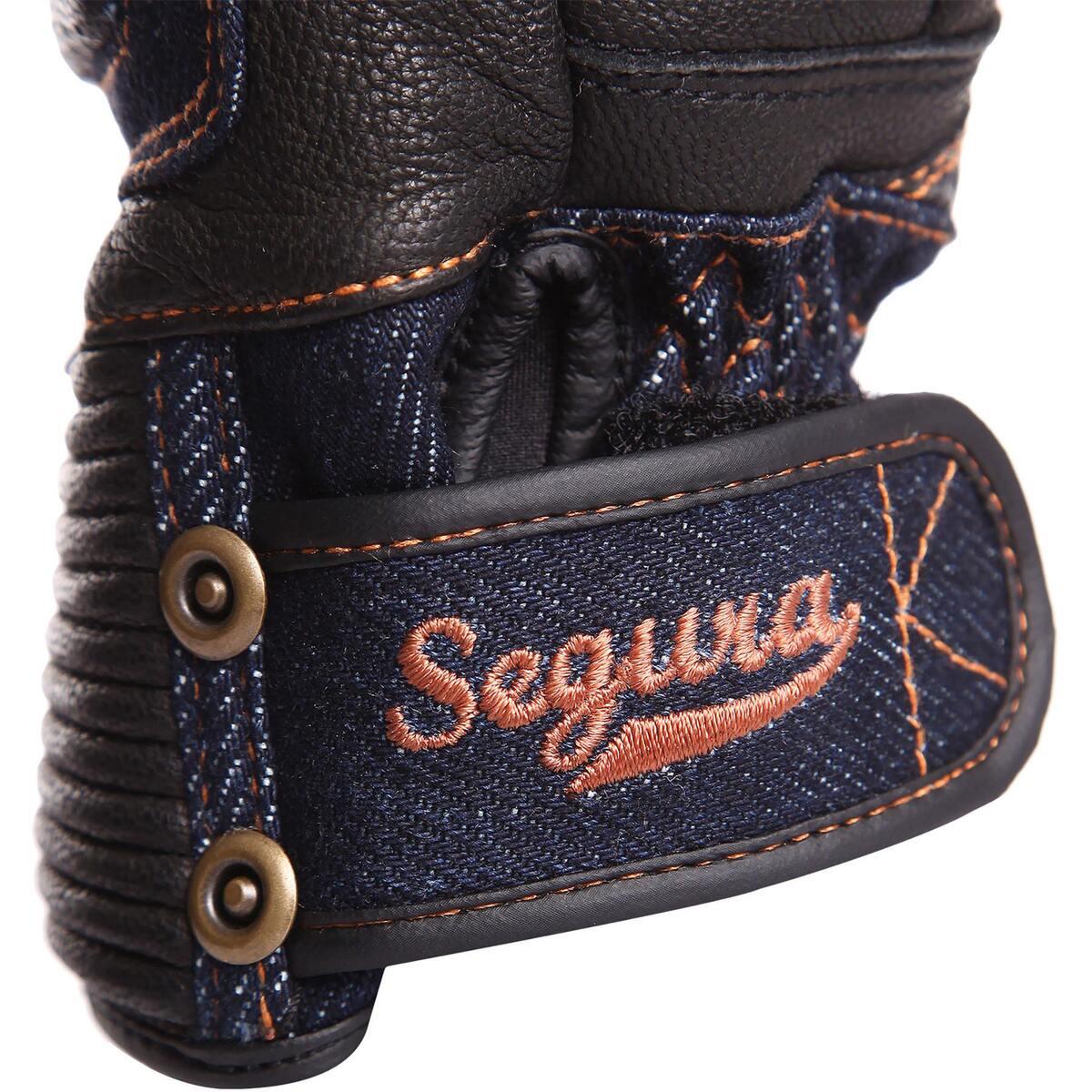 Bild 3 von Segura Splinter Handschuhe