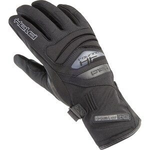 Held 2883.47 Louis Edition             Handschuhe