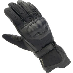 Held Score III 2740 Handschuhe