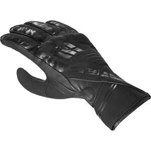 Held Seric 2643 Handschuhe