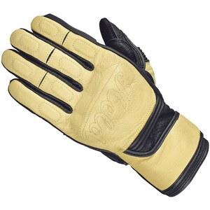 Held Bolt 2630             Handschuhe