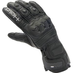 Held 2729 Louis Edition             Handschuhe