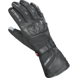 Held Air n Dry 2242 Handschuhe