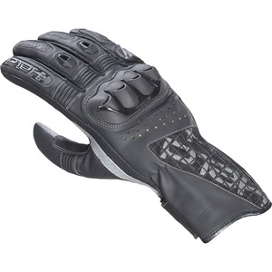 Held Air Stream II 2350 Handschuhe