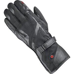 Held Arctic Evo             Handschuh, schwarz 2775