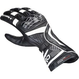 Held Revel 2623 Handschuhe