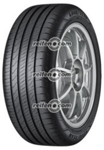 205/55 R16 91V EfficientGrip Performance 2