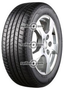 205/55 R16 91V Turanza T 005