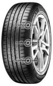 205/55 R16 91H Sportrac 5 FSL