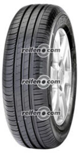 205/55 R16 91H Kinergy ECO K425 KIA