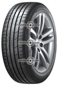 205/55 R16 91V Ventus Prime3 K125