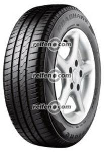 205/55 R16 91V Roadhawk