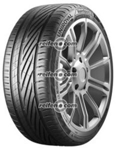 205/55 R16 91W RainSport 5