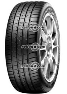 205/55 ZR16 94W Ultrac Satin XL FSL